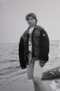 barndom1