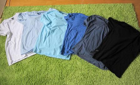 klær1