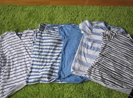 klær2