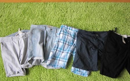 klær3