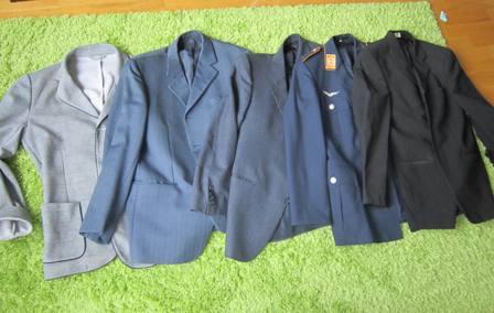 klær5