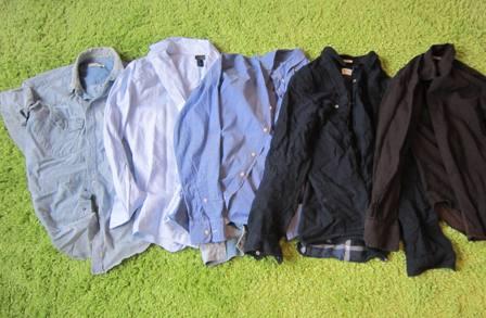 klær6