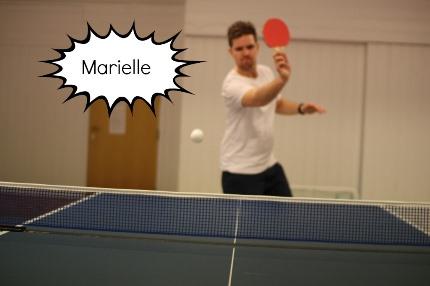 bilde_marielle11-1